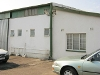 Photo 350m² Warehouse To Let in Glen Anil
