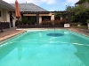 Photo Unfurnished large home in Pinelands to let from...