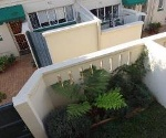 Photo 2 bedroom Townhouse To Rent in Fairland for R 7...
