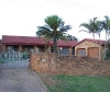 Photo 4 bedroom House For Sale in Queensburgh for R 1...