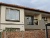 Photo 2 bedroom Townhouse For Sale in Parkrand