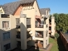 Photo Apartment In Clubview & Ext, Centurion