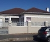 Photo House To Rent in Goodwood for R 2 300 with web...