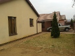 Photo 2 Bedroom house for sale in Danville & Ext