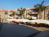 Photo Apartment in amberfield, centurion for r 6 200