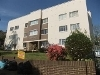 Photo R5,300 pm | 1 Bedroom Apartment To Let in Berea