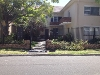Photo Multiple Unit - Apartment/Flats To Rent in...
