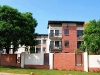 Photo 1 bedroom Apartment / Flat to rent in Ferndale