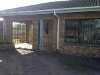 Photo 4 Bedroom house to rent in Richards Bay