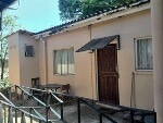 Photo 3 Bedroom House for sale in Durban