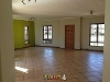 Photo 3 Bedroom Townhouse To Let in Vorna Valley