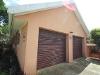 Photo 3 Bedroom House to Rent in Amalinda