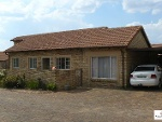 Photo Cluster in SASOLBURG for R 760 000