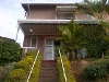 Photo Spacious 03 Bedroom House for Sale Montford,...
