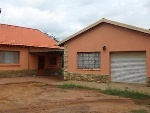 Photo Small Holdings For Sale in Hartbeespoort
