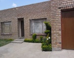 Photo 3 bedroom house for sale in mankweng