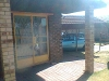 Photo Flat to rent vanderbijlpark