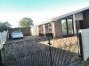 Photo House to rent in Bothasig -