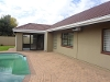 Photo 3 bedroom House for sale in Vanderbijlpark