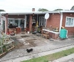 Photo 3 bedroom House For Sale in Cintsa West for R 1...