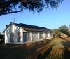 Photo 5 bedroom House To Rent in Sonlandpark for R 11...