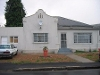 Photo To let: outlet room – paarl