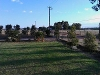 Photo Smallholding for Sale in Kalbaskraal, Cape Town