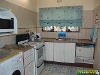 Photo Residential For Sale in MARGATE