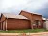 Photo House to rent next to Wonderpark Mall gauteng,...