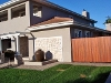 Photo Beautiful family home available unfurnished in...