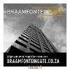 Photo Braamfontein Gate brand new Braamfontein flats...