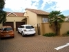 Photo Townhouse In Amberfield, Centurion