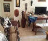 Photo 2 bedroom Apartment Flat To Rent in Amandasig