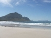 Photo Vacant erf for sale in Bettys Bay