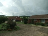 Photo 1 bedroom Townhouse For Sale in Howick