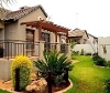 Photo 3 bedroom Townhouse For Sale in Bendor for R 1...