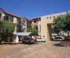 Photo 2 bedroom Apartment / Flat For Sale in Halfway...
