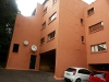 Photo 2 bedroom Apartment / Flat to rent in Randpark...