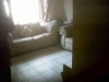 Photo Town house r5400.00 - krugersdorp