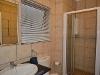 Photo Apartment to rent in Bryanston