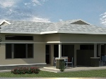 Photo Eastlands Mature Lifestyle Estate for young at...