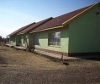 Photo 5 bedroom Farm For Sale in Vaalview