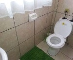 Photo 1 bedroom Apartment / Flat to rent in...