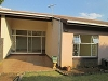 Photo Family Townhouse In Randpark Ridge To Rent R9000