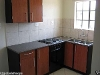 Photo JABULANI 2Bedroomed flat to let for R3270 excl...