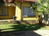 Photo Garden Cottage Discovery, Roodepoort near...