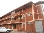 Photo Stunning apartment available in Pinetown