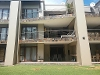 Photo 2 bedroom Apartment / Flat for sale in Vaal River