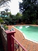 Photo Big house with pool to rent