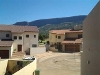Photo 4 bedroom House For Sale in Magalies Park